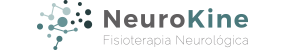 Neurokine Logo
